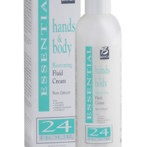 21Days Am-Pm Moist &Evening Cream 500ml