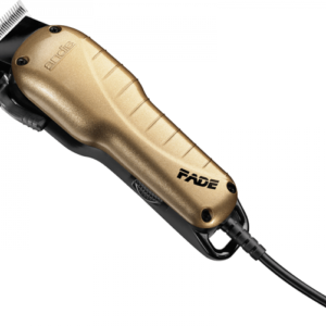 Andis Fade Clipper Gold | 66380
