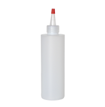 JB (AB001) Applicator Bottle 8oz
