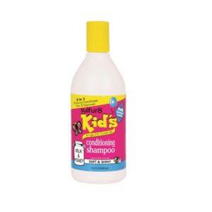 2 IN 1 Cond Shampoo13.5