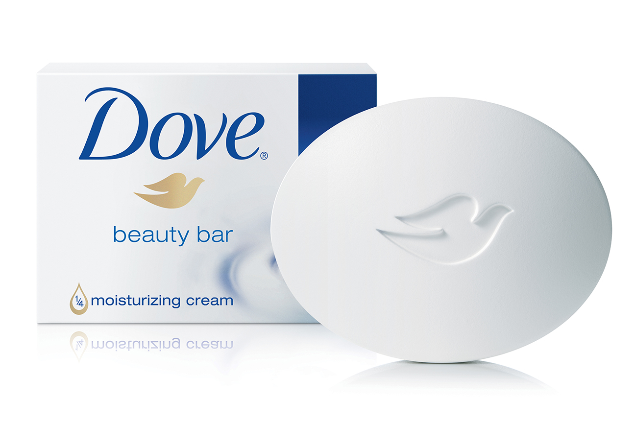 image relating to Dove Soap Printable Coupons called Dove cleaning soap discount codes / Checkers burgers areas