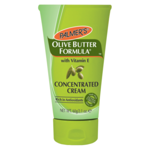 palmers olive butter formula concentrated cream 2.1oz Lierac Sunific Aftersun Silky Serum, Anti-Aging & Regenerating, 1.1 Oz + Scunci Black Roller Pins, 18 Pcs